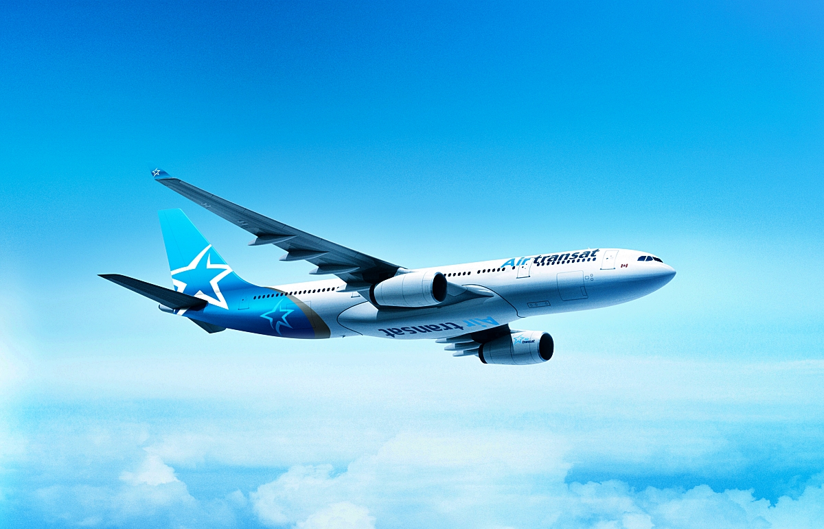 Agreement between the Government of Canada and Air Transat, customers will be able to ask for a full refund