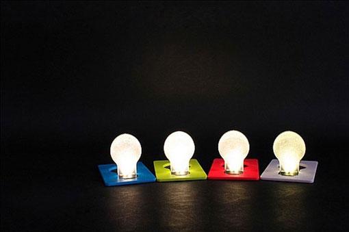 LED卡片燈設計-發光的奇幻世界--LED LED批發 LED零售 LED製造 LED燈具 臺灣LED LED小商品 LED創意  LED招牌 LED生產 ...