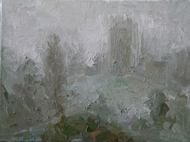 canvas, oil, painting