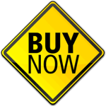 Yuma Gold UK, Price Reductions on Guitar Gear and other musical instruments
