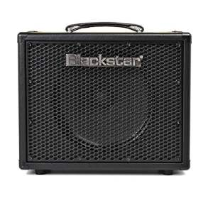 Blackstar Ht-5 Metal 5w Combo All Valve 1x12