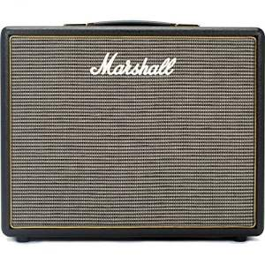 Marshall Origin ORI5C 5w Valve Combo Amplifier