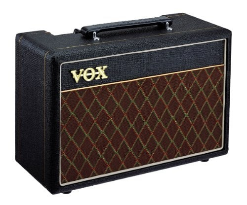 Guitar Amplifiers - All Makes and Types are available on our web site.