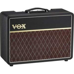 VOX AC10C1 Guitar Amplifier Combo