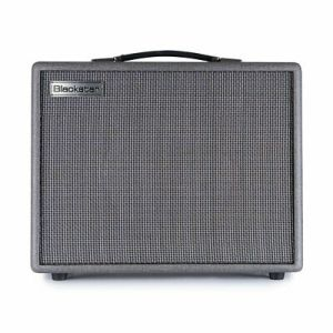 Blackstar Silverline Special 50W Combo Guitar Amp