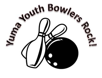 Yuma Youth Bowling Program