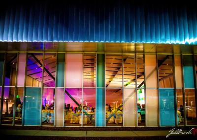 Reception Locations  Yuma Weddings