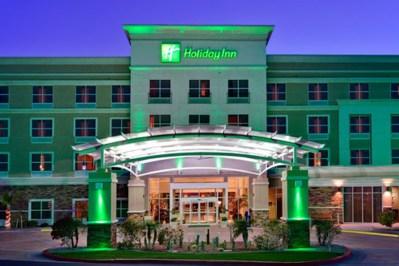 Holiday-Inn-Yuma-Wedding-1