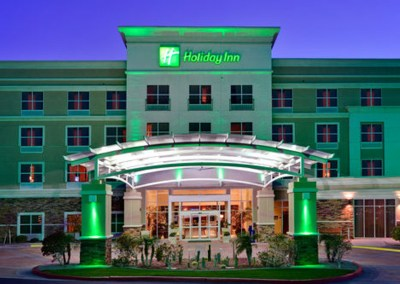 Holiday Inn Yuma