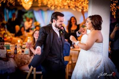 Josh and Marci's Wedding day in Yuma, Arizona