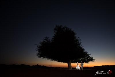 from-the-farm-wedding-0015