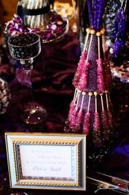 Wedding with Circle the Date Event Planner, Yuma, Arizona