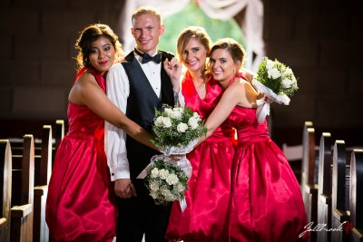Wedding-Florist-Albertsons-11