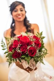 Wedding-Florist-Albertsons-8