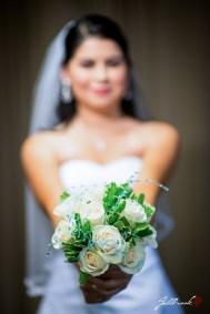 Wedding-Florist-Yuma-Proeventos-2