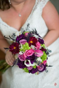 Wedding-Florist-Yuma-all-seasons-1