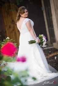 Wedding-Florist-Yuma-all-seasons-2
