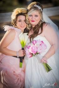 Wedding-Florist-Yuma-all-seasons-6