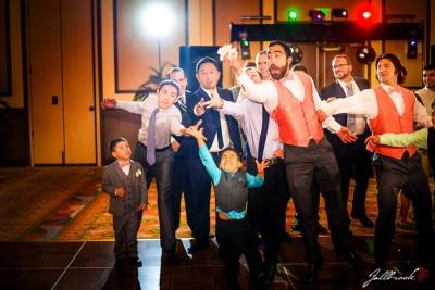 wedding-Hilton048
