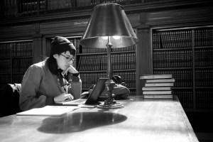 TOEIC、TOEFL、英検の違いとは?結局どれが一番就活に有利なの??