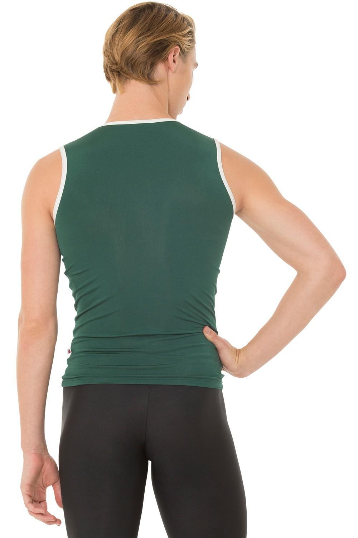 T Shirt Workout Men