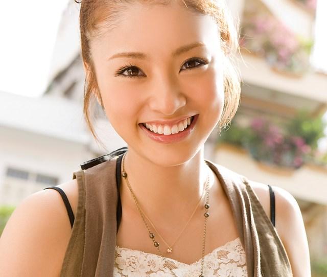 Ueto Aya_2 Ueto_aya1