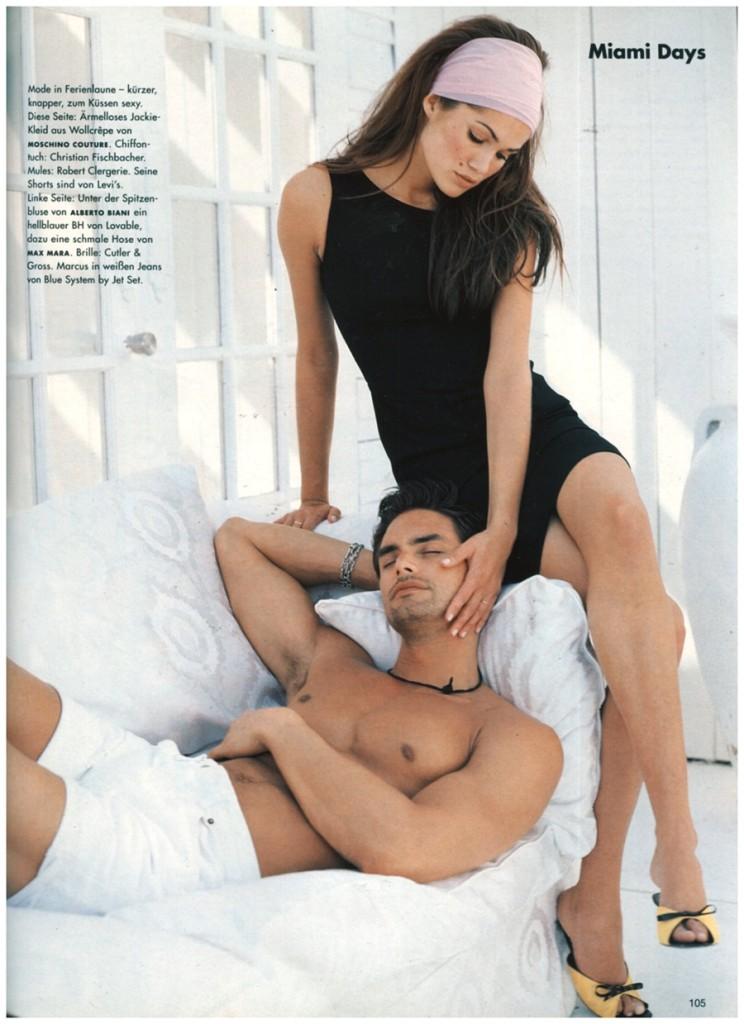Marcus-Schenkenberg-Vogue-Germany-June-1996-Fashion-Editorial-004