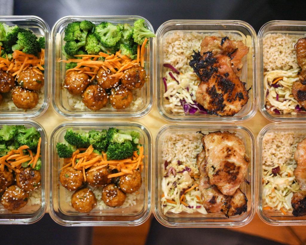 affordable lunch ideas