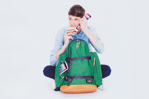 mens-fudge-2010-fallwinter-essential-accessories-perfect-catalog-editorial-0