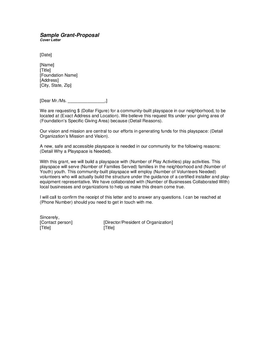 Sample Cover Letter For Commercial Proposal Cover Letter Cover Letter For  Resume For New Nurses Business