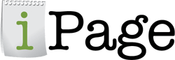 ipage-ecommerce-top ten shopping cart
