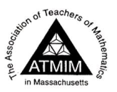 ATMIM-logo