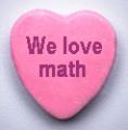 WeLoveMath-heart