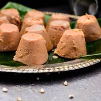 Moi Moi (Moin Moin) Recipe: Nigerian Bean Pudding
