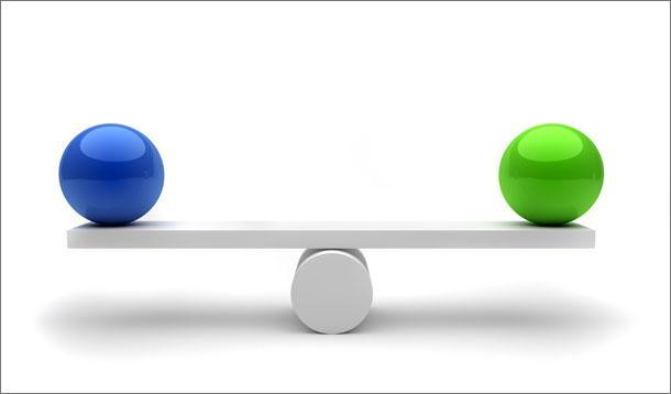 Image result for balance