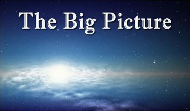Losing Sight Of The Big Picture :: YummyMummyClub.ca