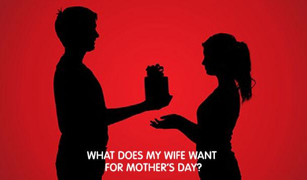 What Do You Really Want For Mother S Day Yummymummyclub Ca
