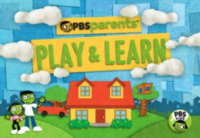 The Official Pbs Kids Shop Buy Super Why Toys Games