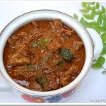 Mutton Curry With Video