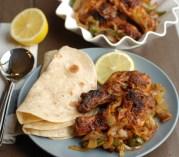 baked-chicken-masala