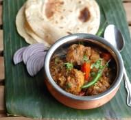 chicken-masala-roast