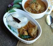 malabar-chicken-curry
