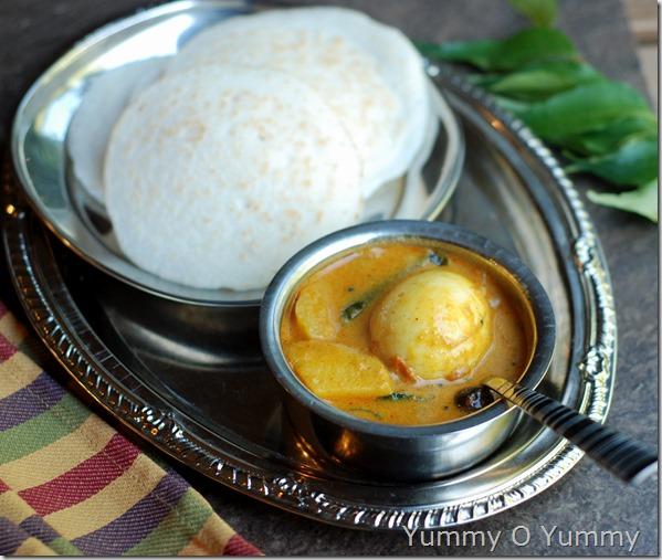 Kerala egg and potato curry1