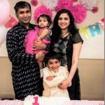 Sooji ka Halwa and some updates