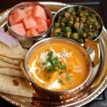 Paneer Lababdar – Restaurant Style