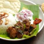 Nadan Pepper Chicken With Video