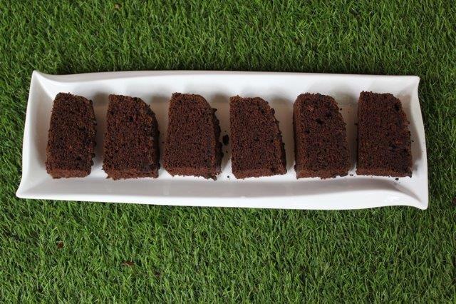 whole wheat beetroot cake