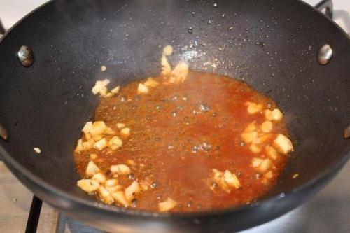 sticky meatballs sauce