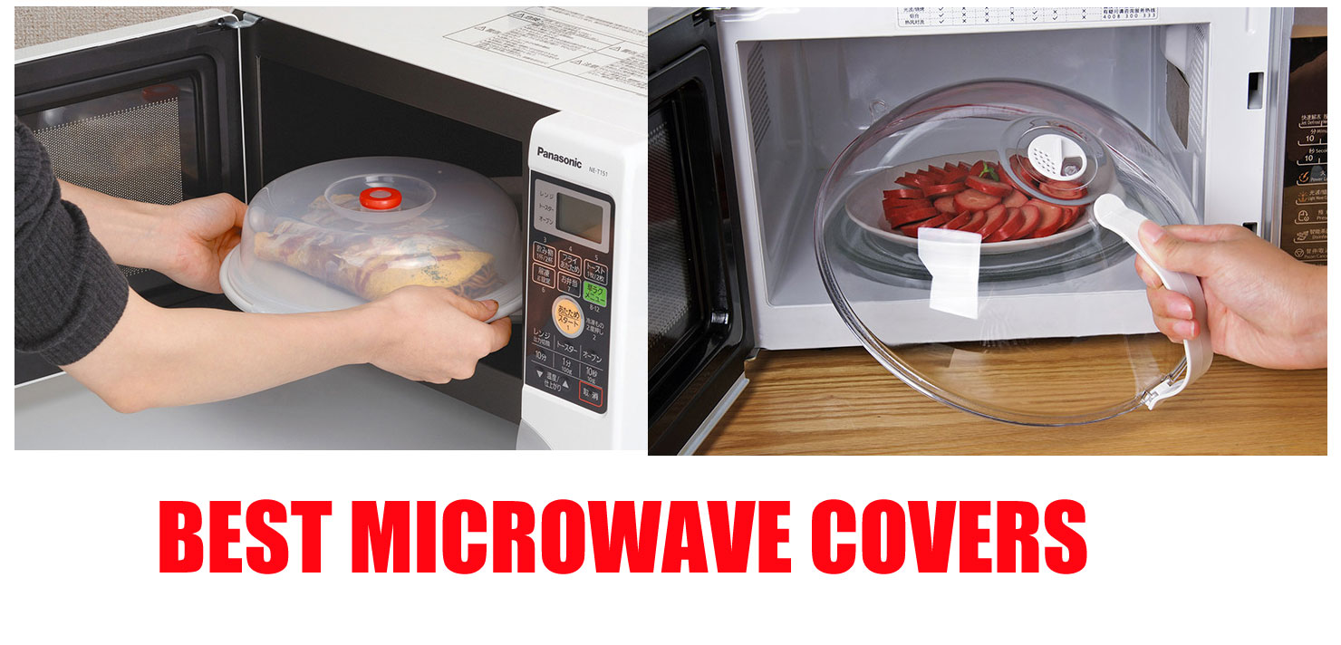 8 best microwave cover reviews buying