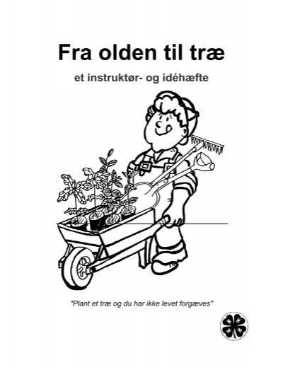 26. RØDDER Årstid: Hele